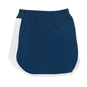 Performance Skirt w/ Built In Short