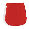 SPORTS SOURCE Performance Skirt w/ Built In Short