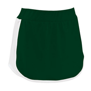 Performance Skirt w/ Built In Short