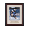 ACE AUTHENTIC Novak Djokovic Autographed Photo 1