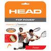 HEAD FXP Power 17g Half Set Natural