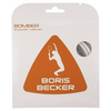 BORIS BECKER BB Bomber 1.28 16g Tennis Strings