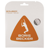 BORIS BECKER BB Bomber 1.23 17g Tennis Strings