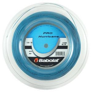 BABOLAT PRO HURRICANE BLUE 16G REEL