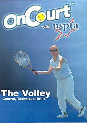 The Volley