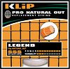 KLIP Legend Natural Gut 16g