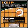 KLIP Legend Natural Gut 16g