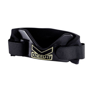 Pro Band KneeditXM Knee Band
