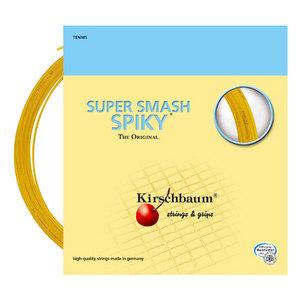 Super Smash Spiky 18g Strings 1.20