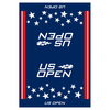 US Open Towel