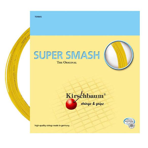Super Smash 16 String 1.30