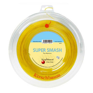 KIRSCHBAUM SUPER SMASH 18 (1.20) REEL