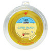 KIRSCHBAUM Super Smash 16L 1.27 Reel