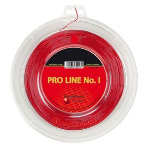 KIRSCHBAUM PRO LINE I 17G 1.25 REEL