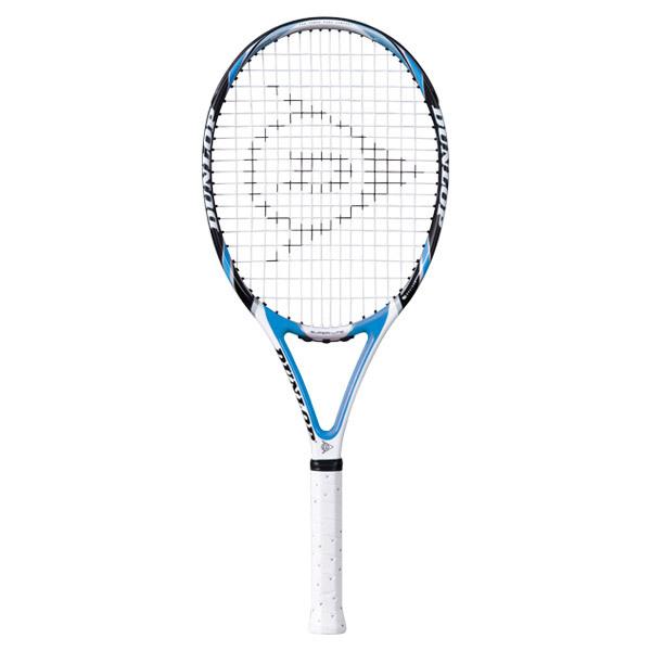 Aerogel 4d 200 16 X 19 Pre- Strung Racquet 4 3/8 Grip