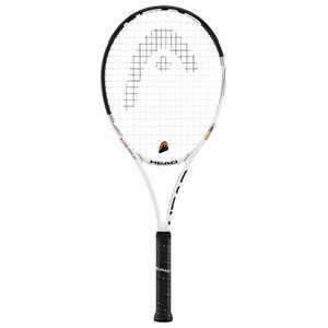 HEAD YOUTEK SPEED ELITE TENNIS RACQUETS