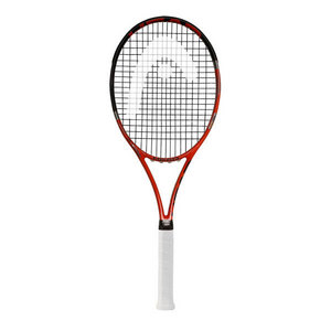 YOUTEK RADICAL MP TENNIS RACQUETS