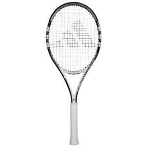 adidas BARRICADE TOUR LIGHT TENNIS RACQUETS