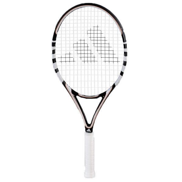 Racquetball warehouse coupon code