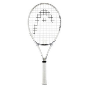 HEAD AIRFLOW 5 CB TENNIS RACQUETS RACKETS