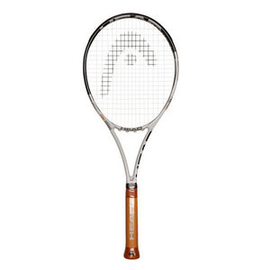 HEAD YOUTEK SPEED PRO TENNIS RACQUETS