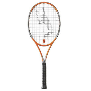 BORIS BECKER 11 325G TENNIS RACQUET