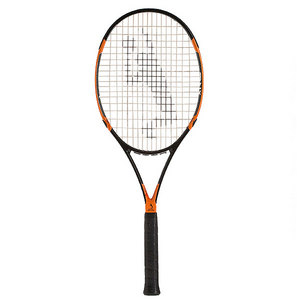 BORIS BECKER 11 295G TENNIS RACQUETS