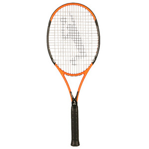 BORIS BECKER 11 330 MID TENNIS RACQUETS RACKETS
