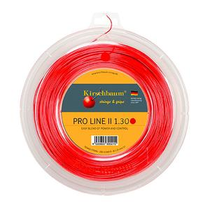 Pro Line II Red 16g 1.30 Reel
