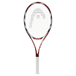 HEAD MICROGEL PRESTIGE MP TENNIS RACQUETS