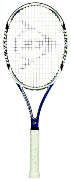 Aerogel 100 Tennis Rackets