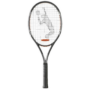 BORIS BECKER V1 TENNIS RACQUETS