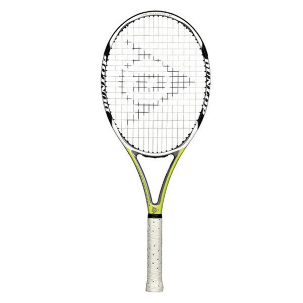 Aerogel 500 Racquets