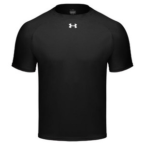 Mens HeatGear Team Loose T