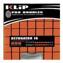 KLIP Detonator Hybrid Strings 16g