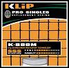 KLIP Pro Singles K-Boom 17g