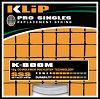 KLIP Pro Singles K-Boom 16g