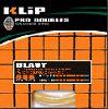 KLIP Blast Gold 17L