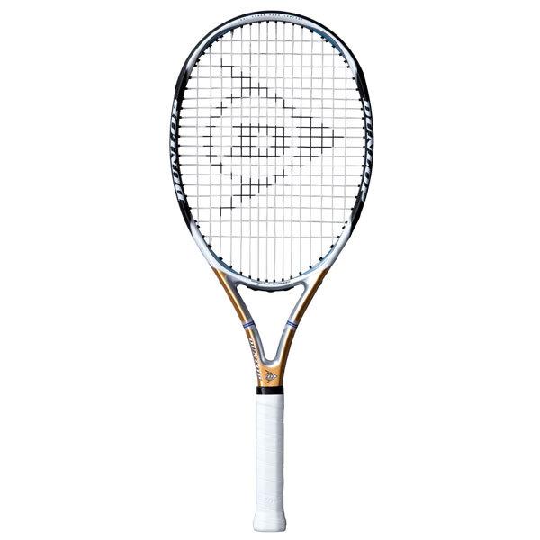 Aerogel 700 Tennis Racquets