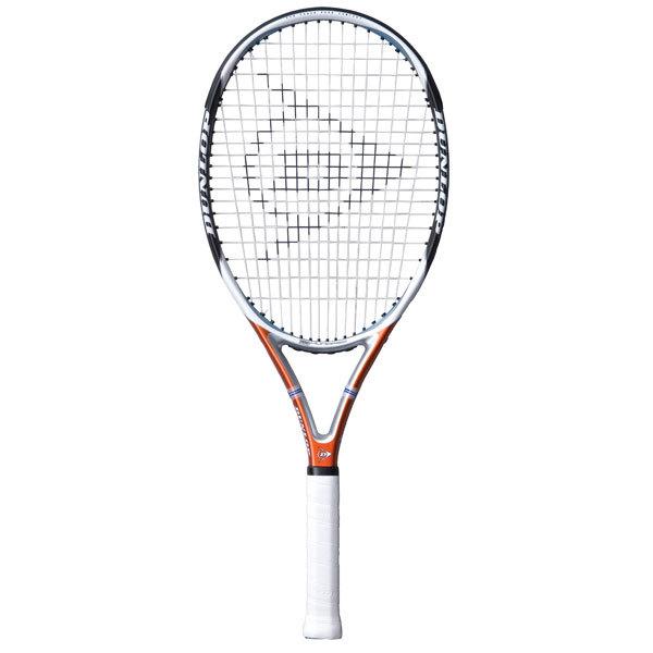Aerogel 900 Tennis Racquets