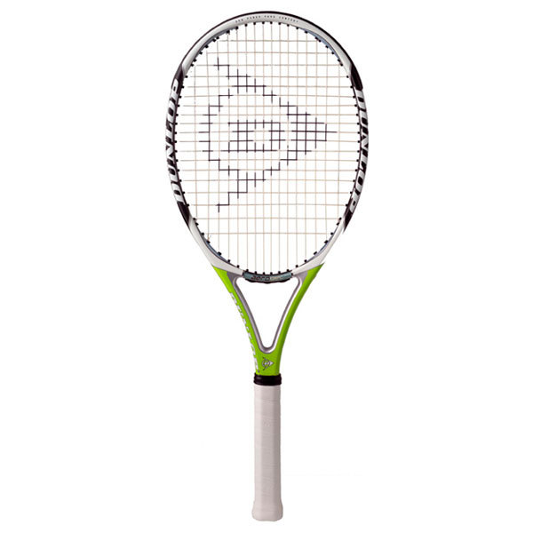 Aerogel 600 Tennis Racquet Rackets
