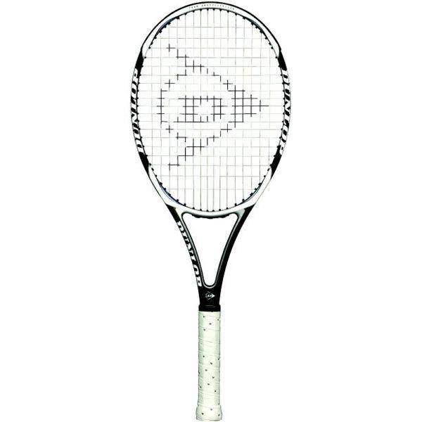 Aerogel 400 Pre- Strung Tennis Racquet 4 3/8 Grip