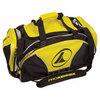 PRO KENNEX SQ Pro Series Weekender Tennis Bag