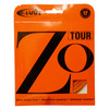 GAMMA Zo Tour Tennis Strings 17g 1.25 mm