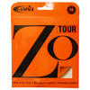 GAMMA Zo Tour Tennis Strings 16g 1.30 mm