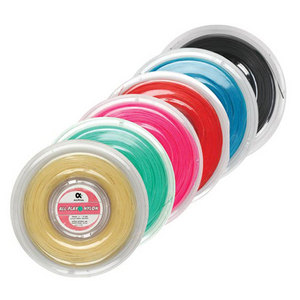 ALPHA ALL-PLAYER NYLON 15L REEL