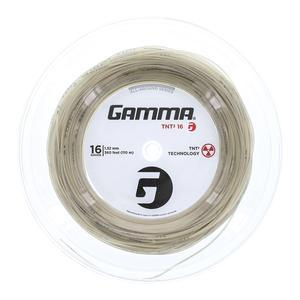 GAMMA TNT2 16G REEL