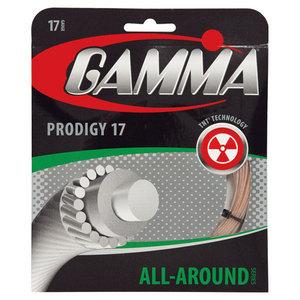 GAMMA TNT PRODIGY 17