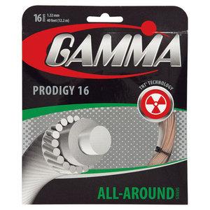 GAMMA TNT PRODIGY 16