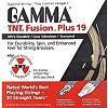 GAMMA TNT2 Fusion Plus 19g